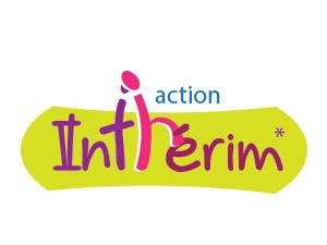 interim-action-logo