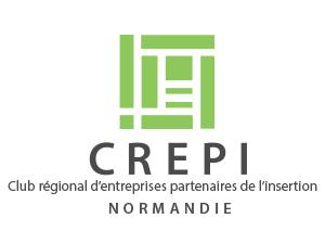 crepi-club-regional-entreprises-partenaires-insertion-normandie
