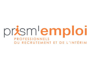 prism-emploi-professionnels-du-recrutement-et-de-interim