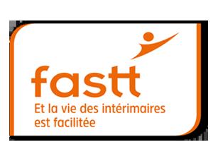 fastt-interim