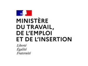 ministere-travail-emploi-insertion-dreets